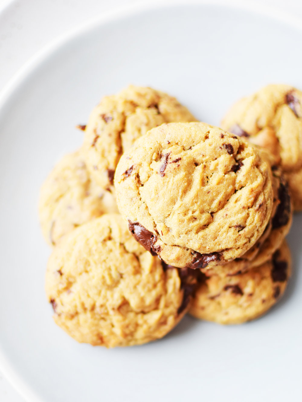 veganska-choklad-kakor1.jpg