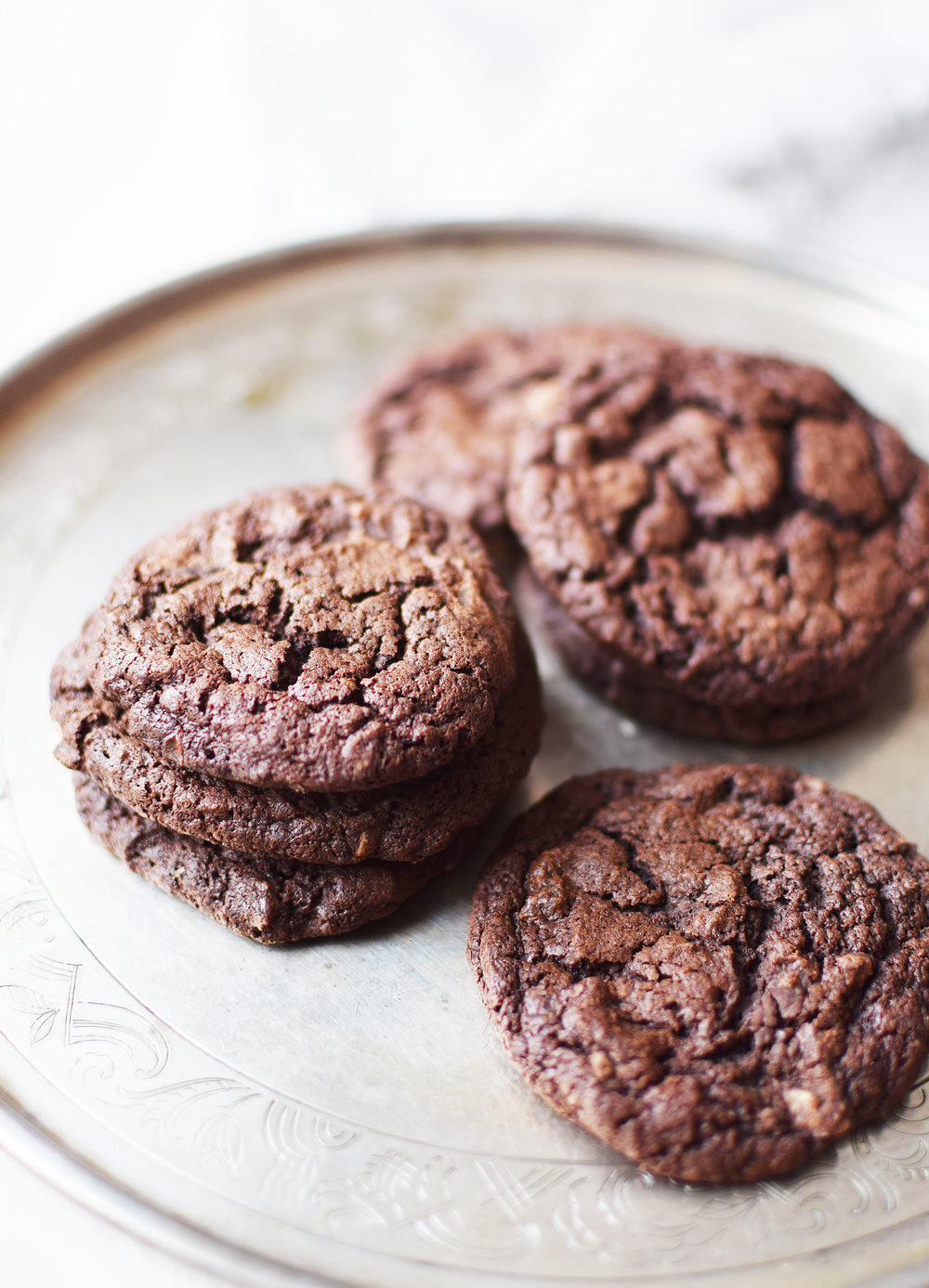 veganska-triple-chocolate-chip-cookies.jpg