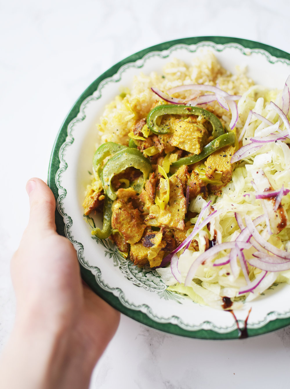 vegansk-kyckling-curry-gryta3.jpg