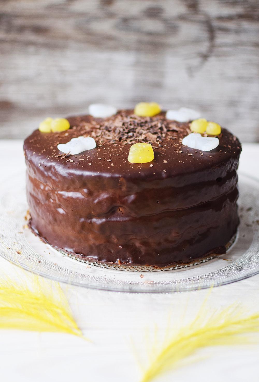 vegansk-chokladmousse-tarta.jpg
