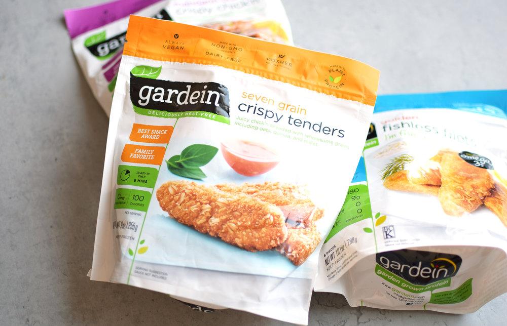gardein-veganska-produkter.jpg