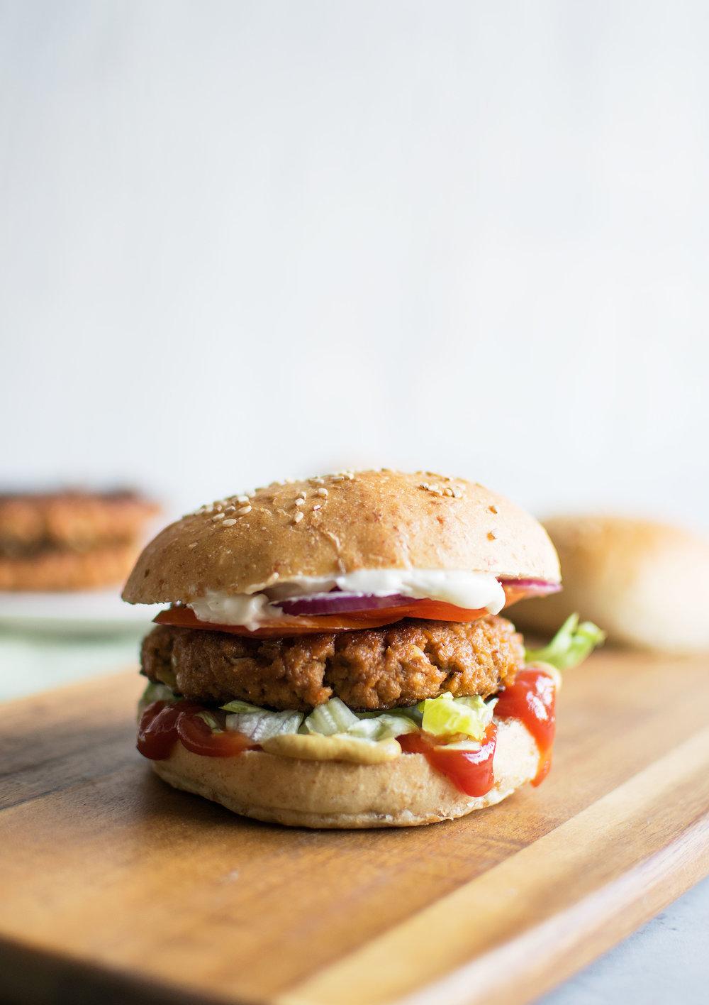 veganska-hamburgare-recept.jpg