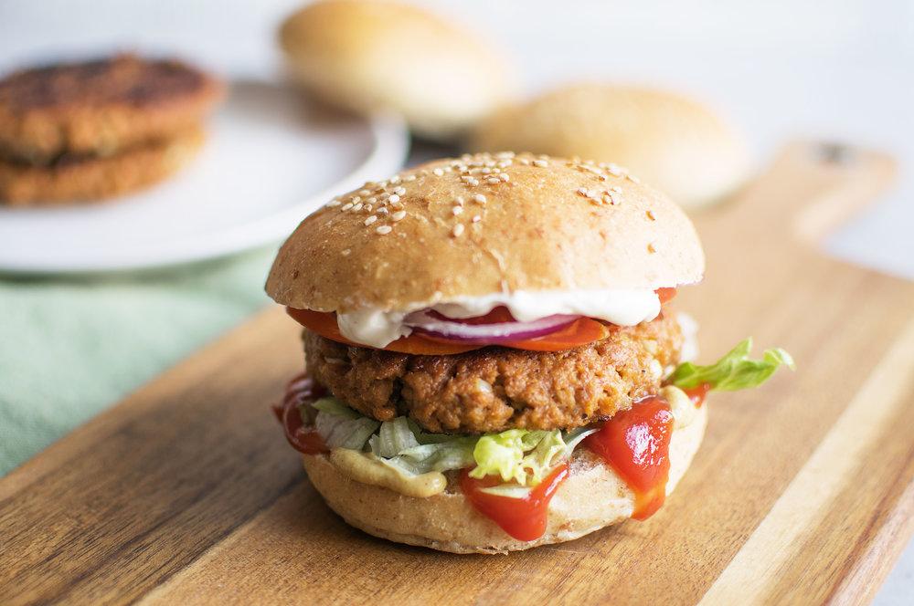 veganska-hamburgare-formbar-fars.jpg