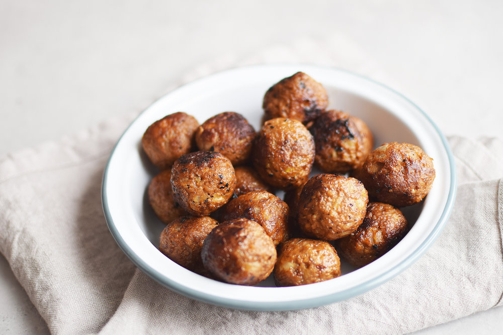 veganska-kottbullar-recept.jpg