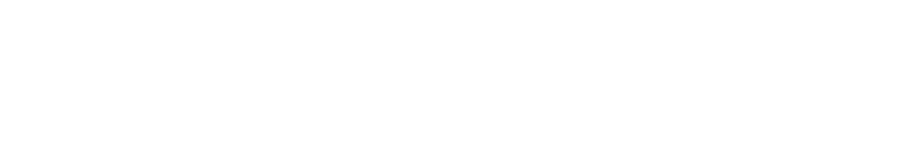 footer - shane carter photography - 30A SoWal w.png