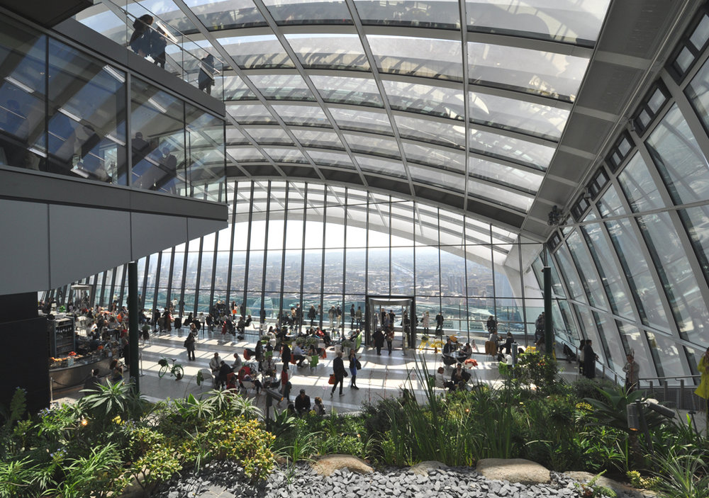 sky gardens 1.jpg