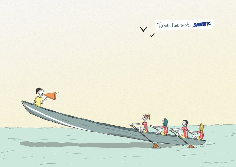 smint-boat-web.jpg
