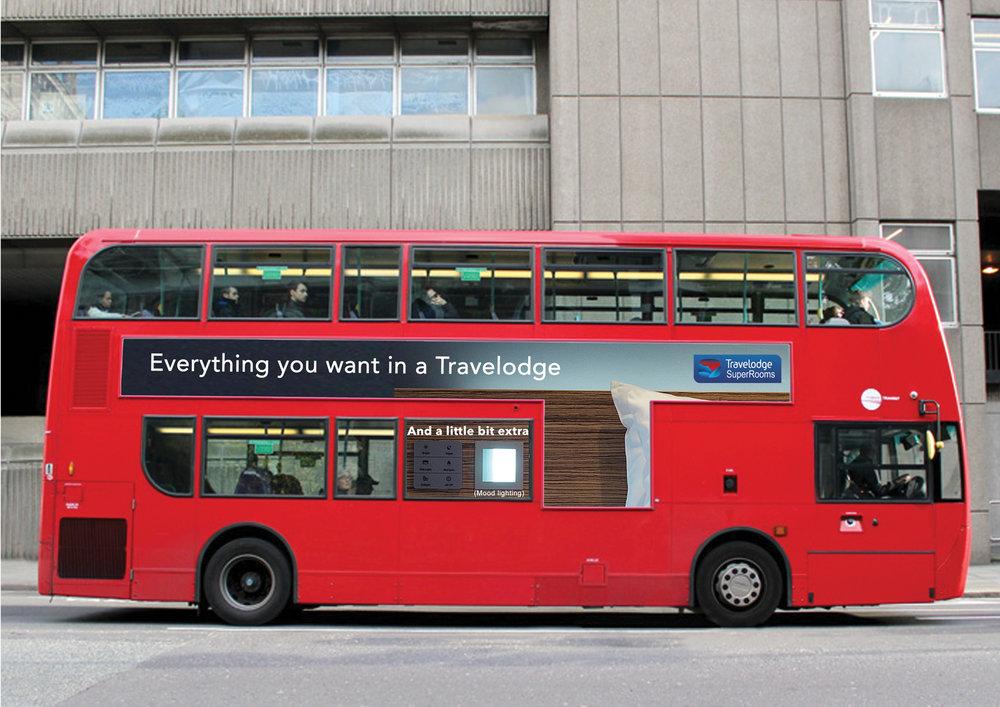 Bus-Travelodge-web.jpg