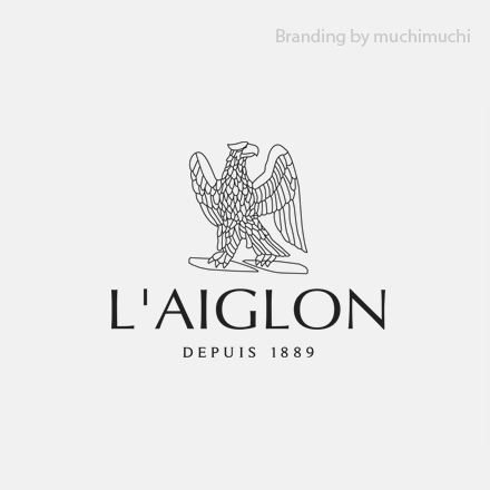 l'aiglon muchimuchi agence communication digitale paris.png