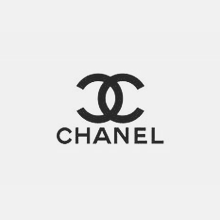 chanel muchimuchi agence communication digitale paris.png