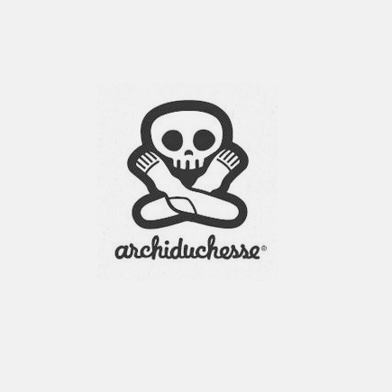 archiduchesse muchimuchi agence communication digitale paris.png
