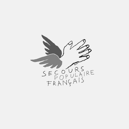secours populaire muchimuchi agence communication digitale paris.png