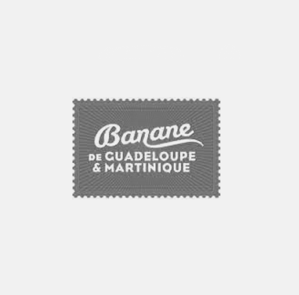 banane de martignique muchimuchi agence communication digitale paris.png