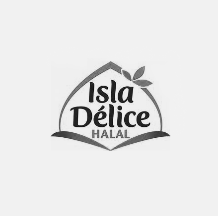 isla delice muchimuchi agence communication digitale paris.png