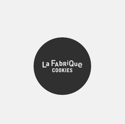 fabrique cookies muchimuchi agence communication digitale paris.png