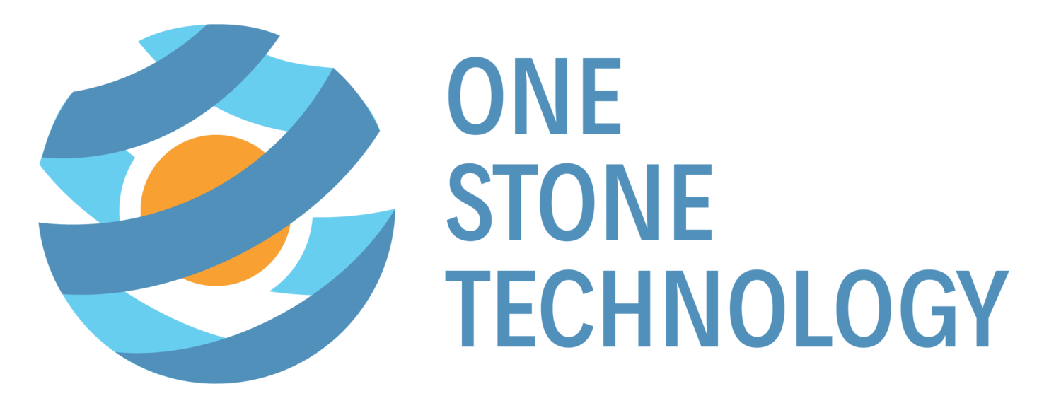 OneStone Technology