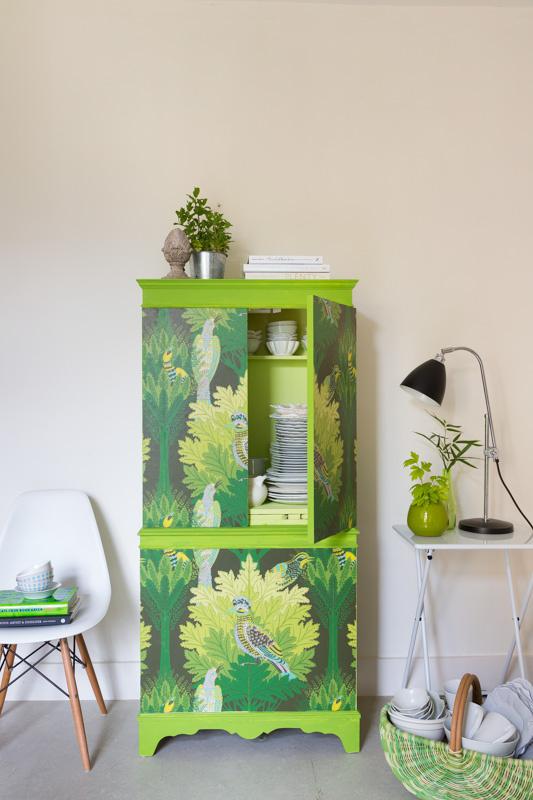 cupboard-composition.jpg