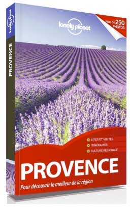038lonely provence.jpg