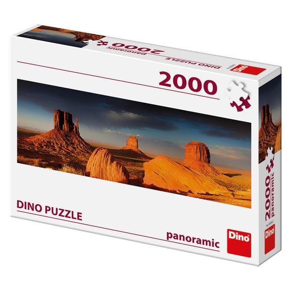187puzzle 2.jpg