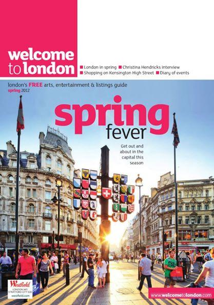 228welcome to london 3.jpg