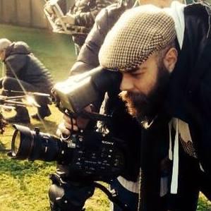 Giordano Torreggiani - director