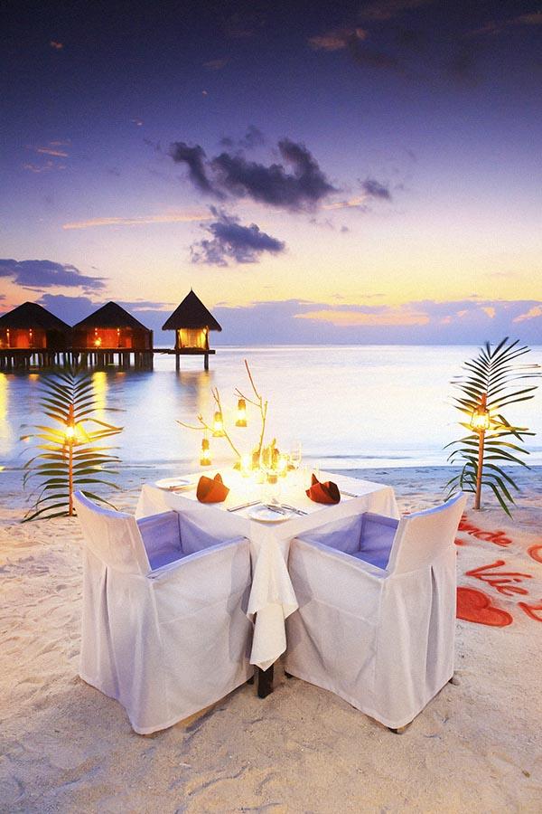 002 Dhigu Anantara Maldives.jpg