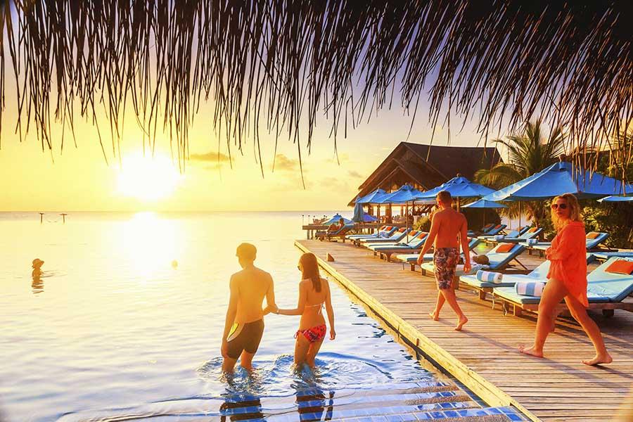001 Dhigu Anantara Maldives.jpg