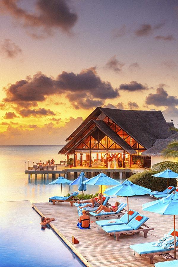 008 Dhigu Anantara Maldives.jpg