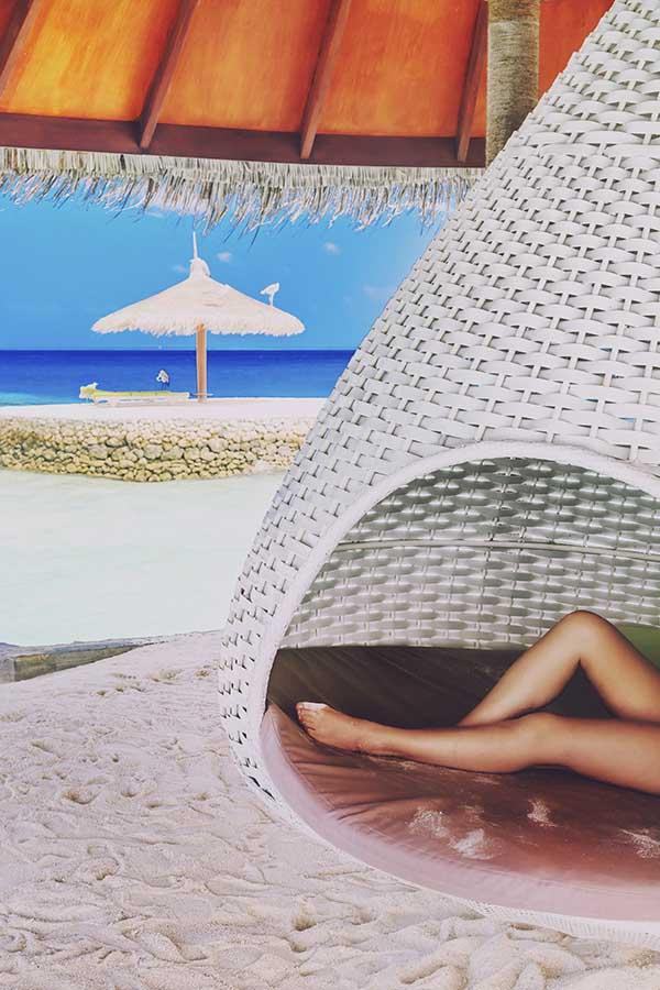 014 Dhigu Anantara Maldives.jpg