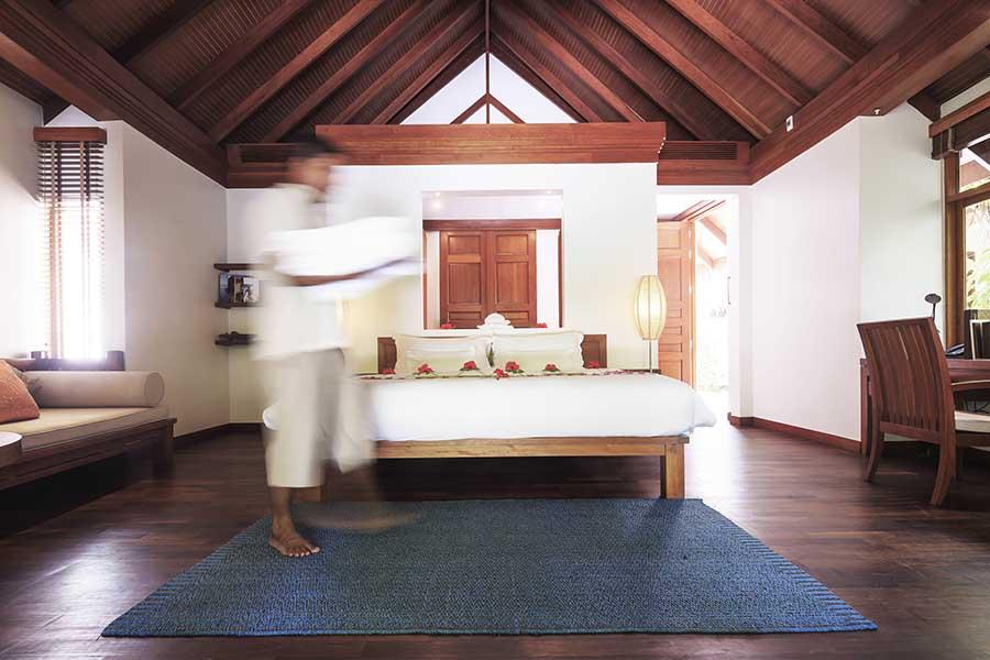 016 Dhigu Anantara Maldives.jpg