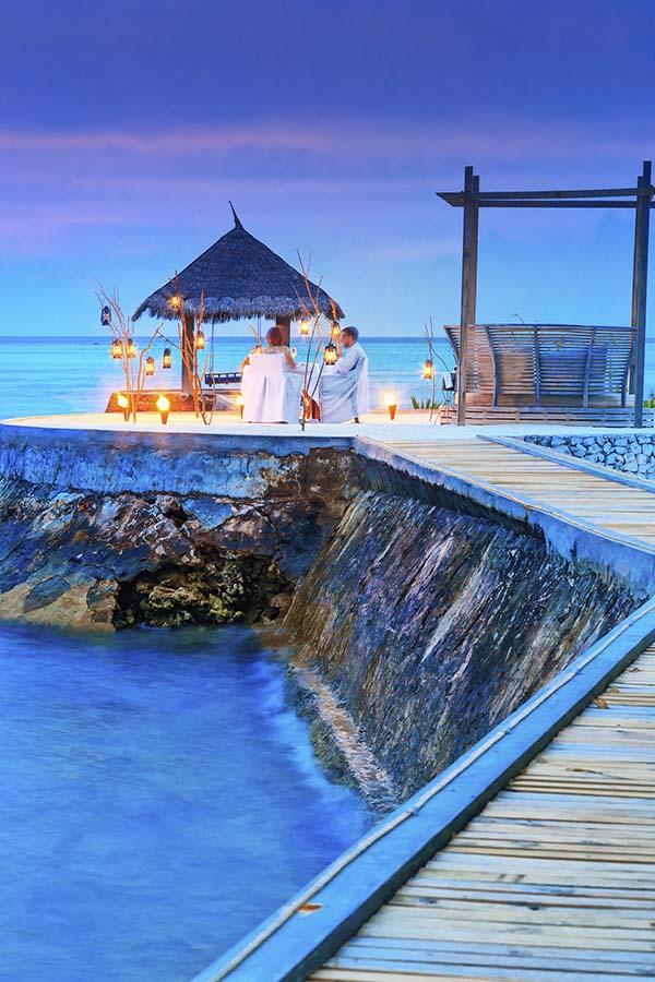 017 Dhigu Anantara Maldives.jpg