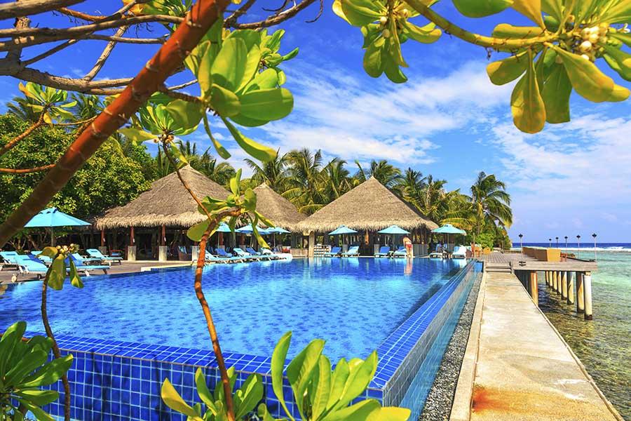 019 Dhigu Anantara Maldives.jpg