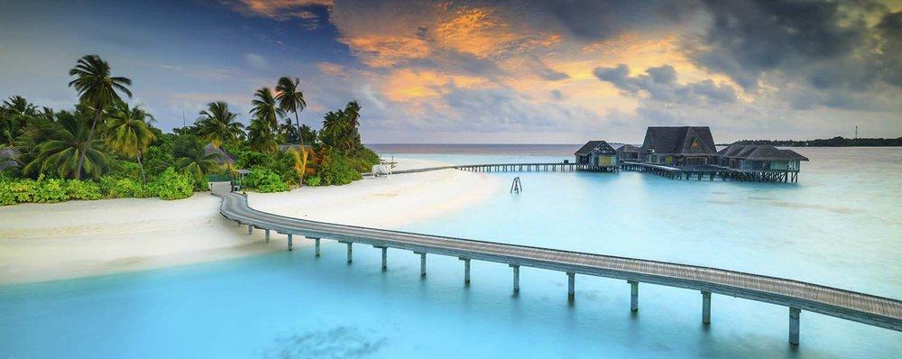 008 Kihavah Anantara Maldives.jpg