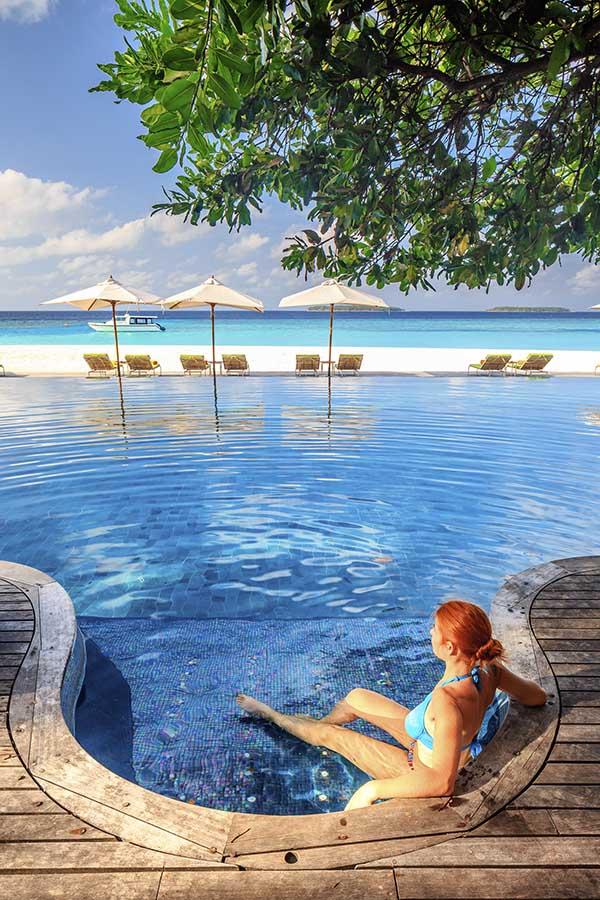 014 Kihavah Anantara Maldives.jpg