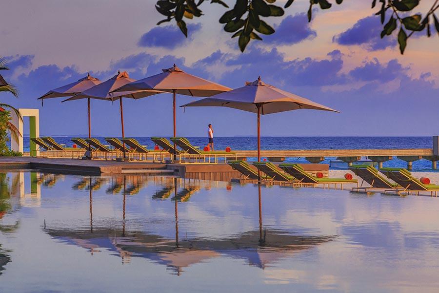 016 Kihavah Anantara Maldives.jpg