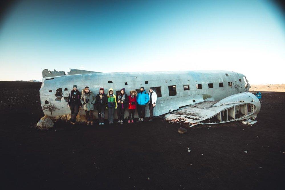 Iceland 2018 - racconto di viaggio