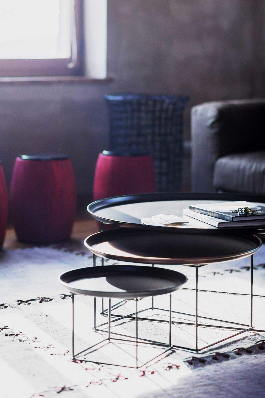 interior design photographer 9.jpg