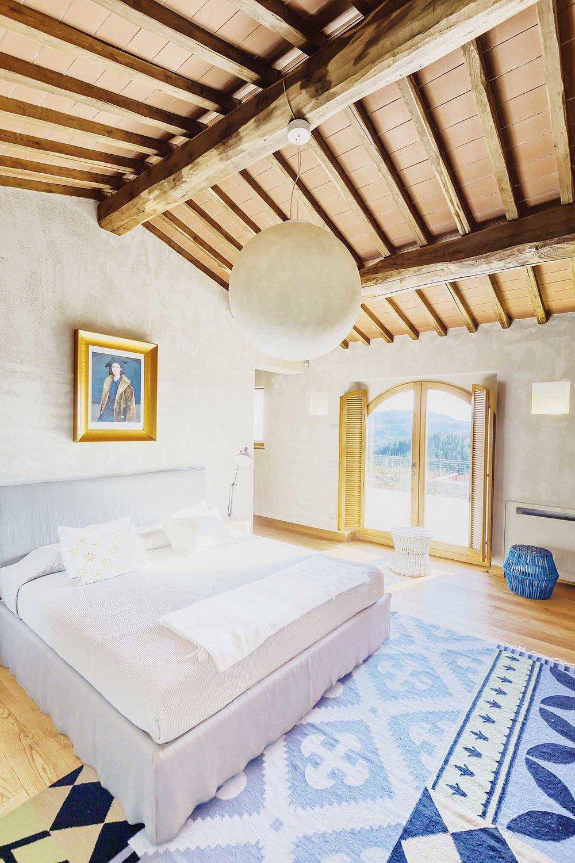 interior design photographer 10.jpg