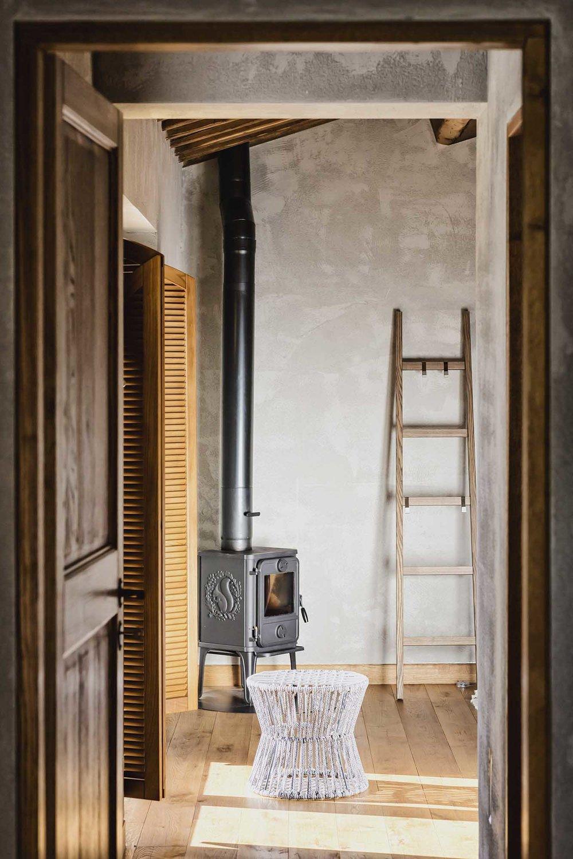 interior design photographer 13.jpg