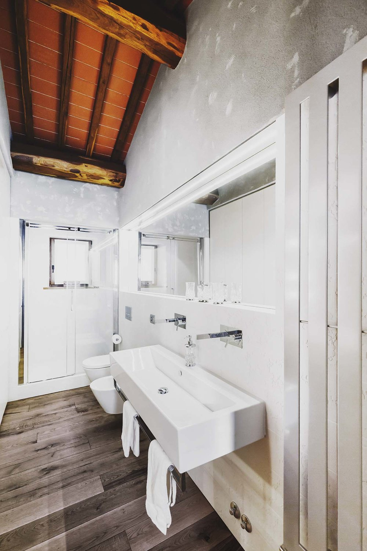 interior design photographer 14.jpg