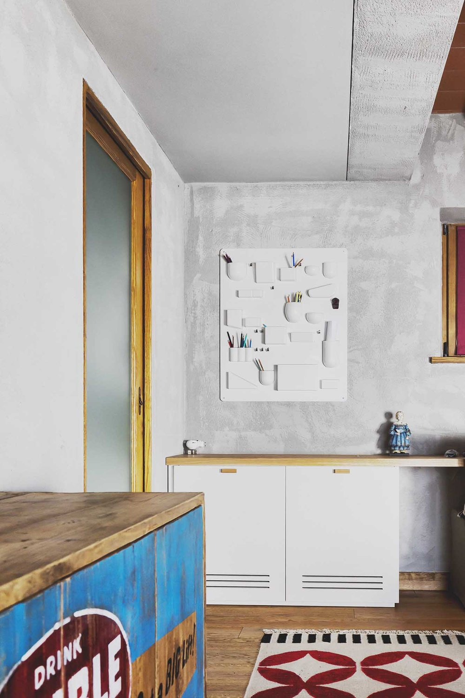 interior design photographer 17.jpg