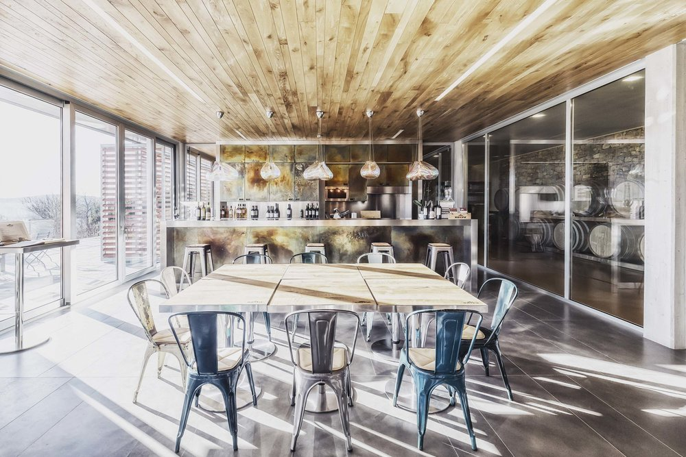 interior design photographer 20.jpg