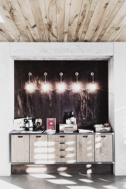 interior design photographer 22.jpg