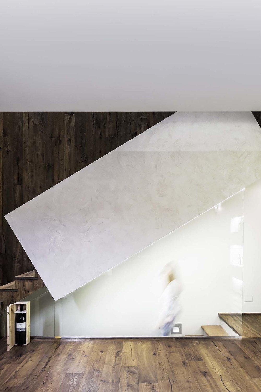 interior design photographer 30.jpg