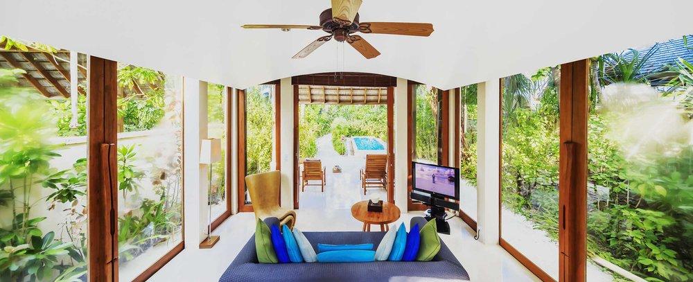 interior design photographer 34.jpg