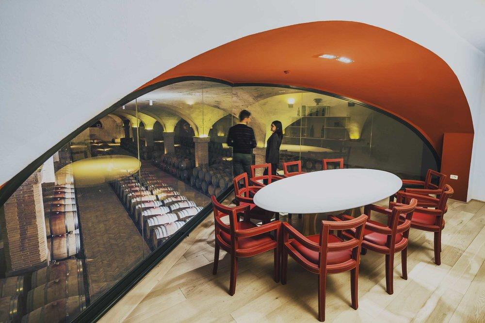interior design photographer 55.jpg