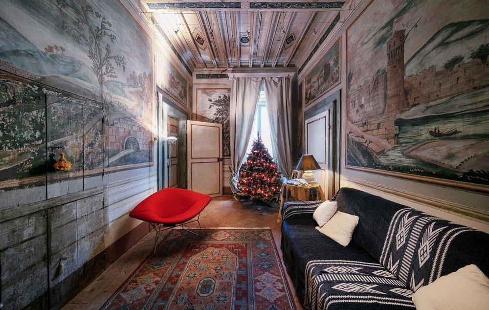 interior design photographer 56.jpg