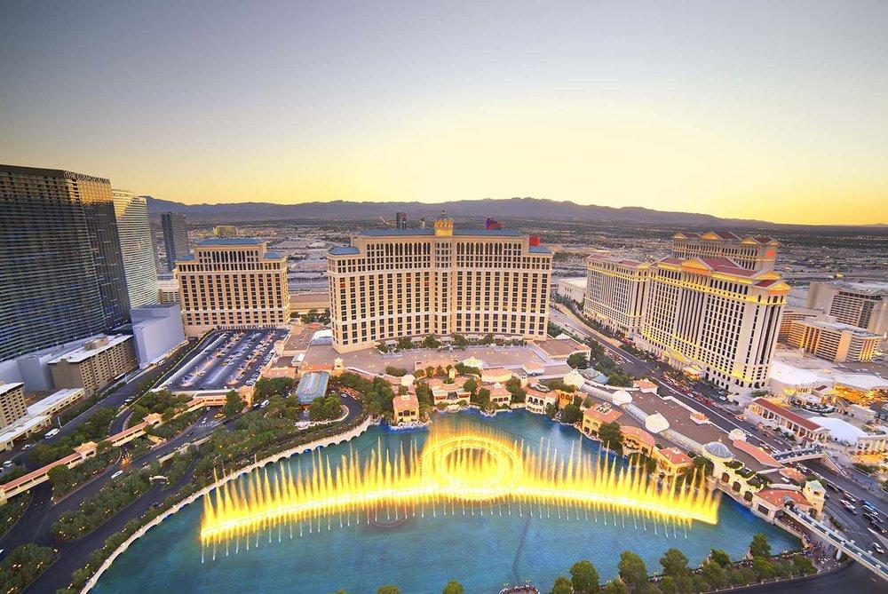 USA, Las Vegas 0098.jpg