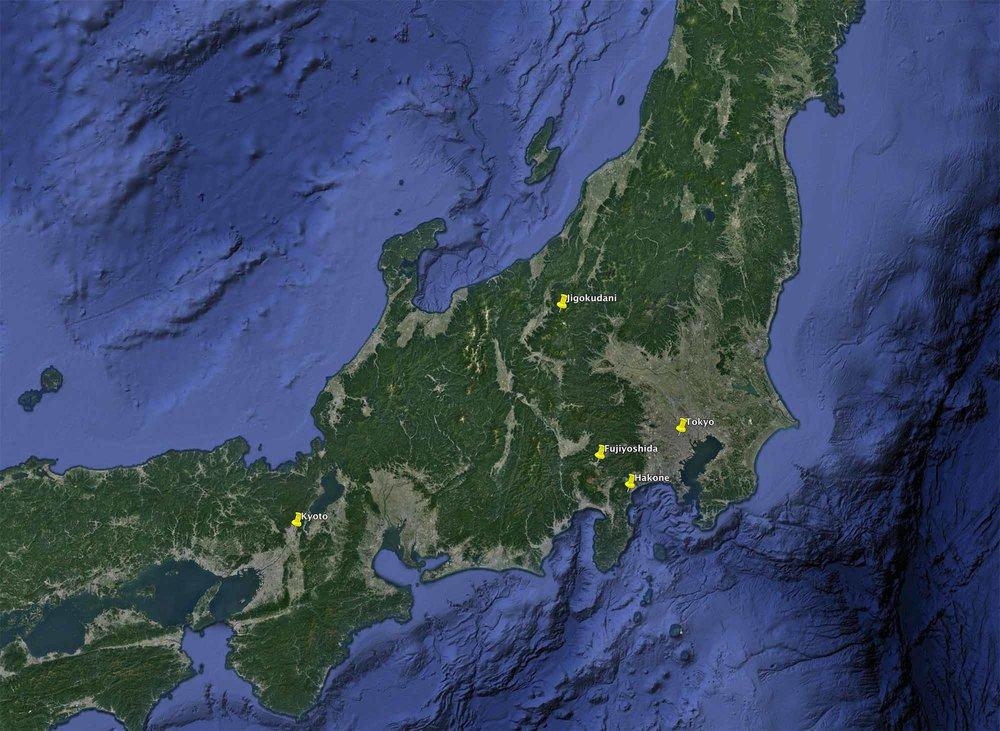 itinerario giappone.jpg
