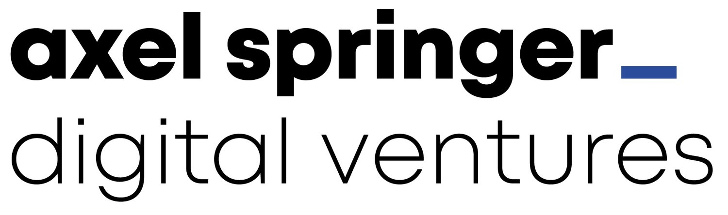Axel Springer Digital Ventures